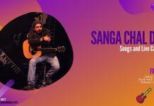 Sanga Chal De