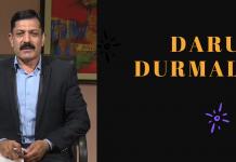 Daru Durmal