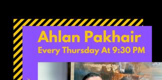 Ahlan pakhair