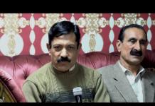 Zawand Da Musafaro Full Episode 20 Khyber ME TV