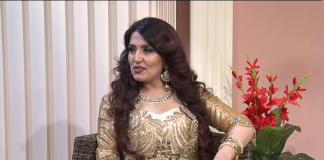 Zouq E Ahang Full Episode 21 Khyber ME TV