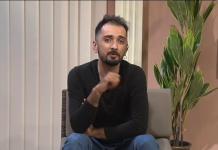 Ahlan Pakhair Full Episode 15 Khyber ME TV