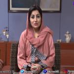 Sandariya Bil Arabiya   Full Episode 123   Khyber ME TV