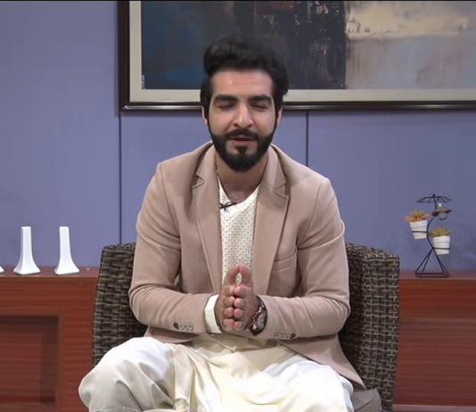 Zouq E Ahang Full Episode 22 Khyber ME TV