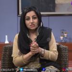 Sandariya Bil Arabiya   Full Episode 124   Khyber ME TV