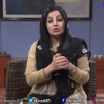 Sandariya Bil Arabiya   Full Episode 125   Khyber ME TV