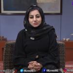 Sandariya Bil Arabiya   Full Episode 126   Khyber ME TV