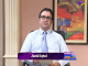 Middle East Forum | Full Episode 01 | Khyber ME TV