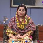 Sandariya Bil Arabiya   Full Episode # 129   Khyber Me TV
