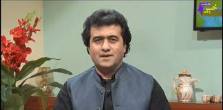 Marhaba Ramzan Full Episode 06 Khyber ME TV
