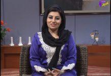 Sandariya Bil Arabia Full Episode 113 Khyber ME TV