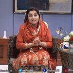 Sandariya Bil Arabiya Full Episode 114 Khyber ME TV