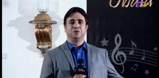 Zawand Da Musafaro Full Episode 26 Khyber ME TV