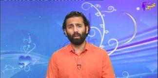 Da Zaraah Khabary Full Episode 37 Khyber ME TV