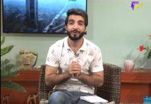 Marhaba Ramzan Full Episode 25 Khyber ME TV