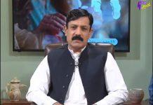 Marhaba Ramzan Full Episode 29 Khyber ME TV