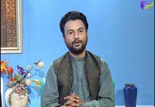 Marhaba Ramzan Full Episode 30 Khyber ME TV