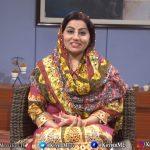 Sandariya Bil Arabiya Full Episode 132 Khyber ME TV