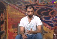 Ahlan Pakhair 11 June 2020 Khyber ME TV