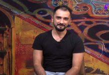 Ahlan Pakhair Full Episode 30 Khyber ME TV