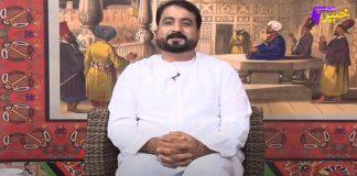 Khyber Sahar Zouq E Ahang | Morning Show | Ep # 03 | Khyber ME TV