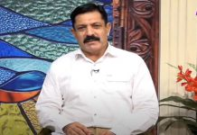Daru Durmal   Ep # 34   28 Sep 2020   Khyber ME TV