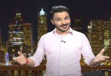 Marhaba Bikum | Ep # 37 | 23 Sep 2020 | Khyber ME TV