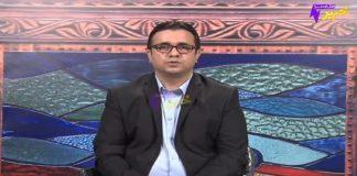 Zawand Da Musafaro | Ep # 49 | 13 Dec 2020 | Khyber Middle East TV