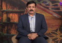 Khabaray Au Sandary | Ep # 76 | 30 Nov 2020 | Khyber Middle East TV