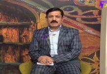 Daru Durmal   Full Episode # 37   28 Dec 2020   Khyber ME TV