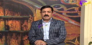Daru Durmal | Full Episode # 37 | 28 Dec 2020 | Khyber ME TV