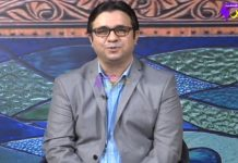 Zawand Da Musafaro | Full Episode #51 | 03 01 2021 | Khyber ME TV