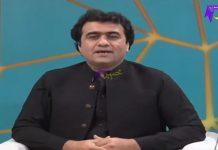 Tang Takor | Full Episode #52 | Pashto Entertainment | 05 02 2021 | Khyber Middle East TV