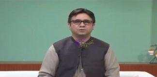 Middle East Forum   Full Episode #23   Pashto Entertainment   06 02 2021   Khyber Middle East TV