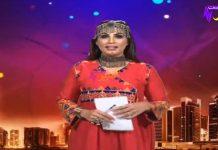 Da Teek Taak Show | Full Episode #12 | Pashto Entertainment | 11 02 2021| Khyber Middle East TV