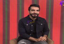 Da Naghmo Shor | Full Episode #12 | Pashto Entertainment | 14 02 2021 | Khyber Middle East TV