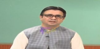 Middle East Forum   Full Episode #22   Pashto Entertainment   Khyber Middle East TV