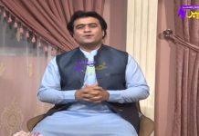 Khabaray Au Sandary   Full Episode #89   Pashto Entertainment   Khyber Middle East TV