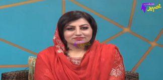 Tang Takor | Full Episode #57 | Pashto Entertainment | 12 03 2021 | Khyber Middle East TV