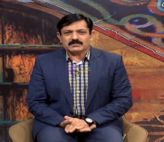 Daru Durmal | Full Episode #42 | Pashto Entertainment | 22 03 2021 | Khyber Middle East TV