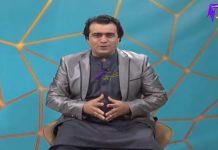 Tang Takor | Full Episode #59 | Pashto Entertainment | 26 03 2021 | Khyber Middle East TV