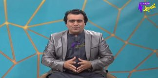 Tang Takor | Full Episode #59 | Pashto Entertainment | 26 03 2021 | Khyber Middle East TV
