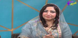 Tang Takor | Full Episode #58 | Pashto Entertainment | 19 03 2021 | Khyber Middle East TV