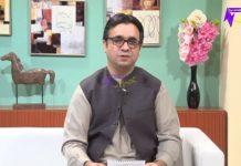 Middle East Forum   Full Episode #29   Pashto Entertainment   20 03 2021   Khyber Middle East TV