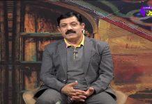 Khabaray Au Sandary Full Episode #93 Pashto Entertainment 01 03 2021 Khyber Middle East TV