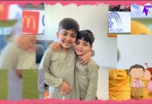 Marhaba Bikum Full Episode #59 Pashto Entertainment 03 03 2021 Khyber Middle East TV