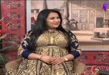 Zouq E Ahang Full Episode # 60 Pashto Entertainment 02 03 2021 Khyber Middle East TV