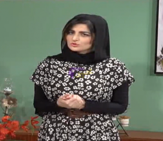 Khyber Sahar | Full Episode #20 | Morning Show | 09 04 2021 | Khyber Middle East TV