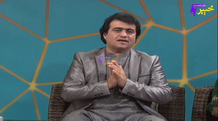 Tang Takor | Full Episode #61 | Pashto Entertainment | 09 04 2021 | Khyber Middle East TV