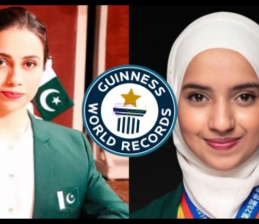 Middle East Forum Full Episode # 31 Pashto Entertainment 03 05 2021 Khyber Middle East TV